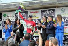 Photo of En más de 11 millones de Euros repercutió en Mancha Real, por publicidad, la etapa de la Vuelta