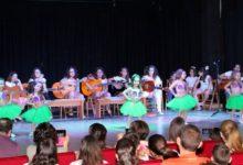 Photo of VI Recital de Guitarra a cargo de los alumnos de José Ramón Solís