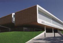 Photo of El AOVE de Mancha Real estará presente en un gran Centro de Formación de Hostelería de Granada