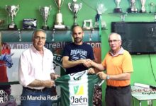 Photo of Gran noticia para los aficionados, Oscar Quesada ya es verde