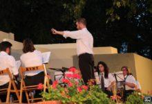 Photo of Gran Concierto el ofrecido por la A.M. Amigos de la Música lleno de solidaridad