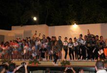 Photo of El baile es protagonista en Mancha Real con el 6º Concurso de Danza Urbana