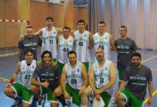 Photo of El C.B. Vive Mancha Real jugará las semifinales de la Copa Senior de Baloncesto