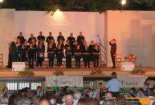 Photo of El concierto «Katiuska la Mujer Rusa» brilló con grandes artistas y la solidaridad de todos