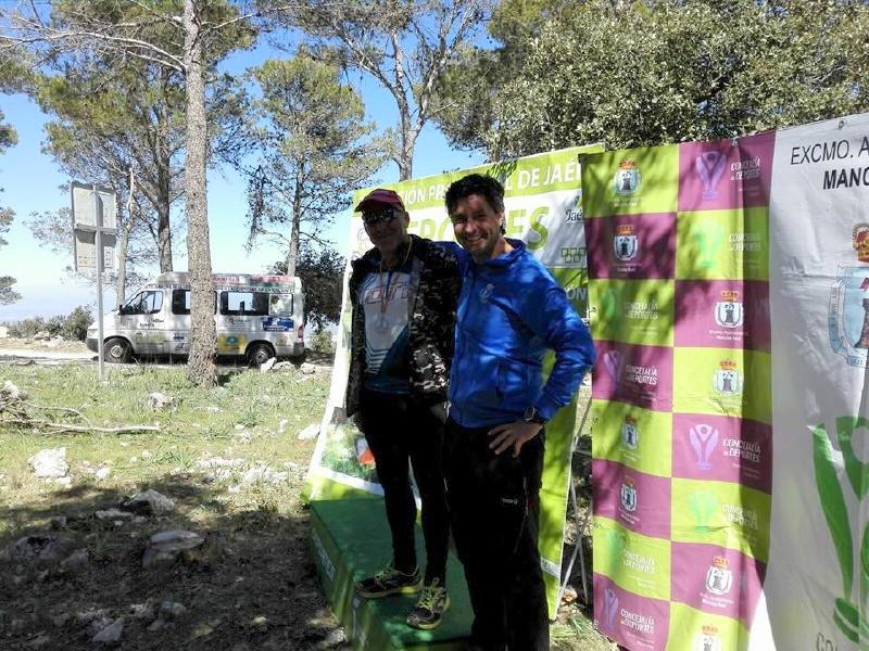 Photo of El Concejal de Deportes Ernesto Angulo abandona MRSM y el Grupo Municipal