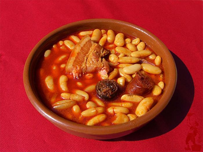 Photo of Llega en noviembre «Cuchar-eo!», La Muestra Gastronómica de la Tapa de Cuchara