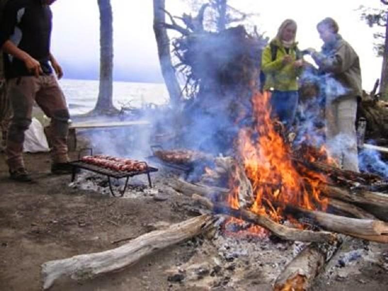 Photo of Se amplía el plazo de la prohibición de hacer fuego en el monte, por las altas temperaturas