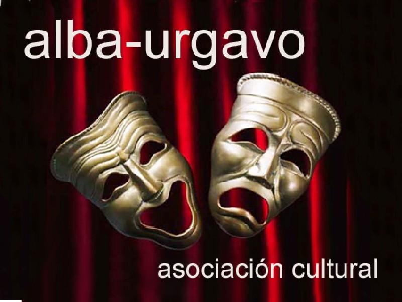 Photo of Tercera obra del I Festival de Teatro Aficionado con «El Maletín» de la A.C. Alba Urgavo