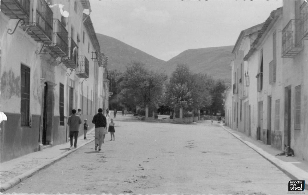 Photo of Nuestra Historia – Capítulo 49 2017