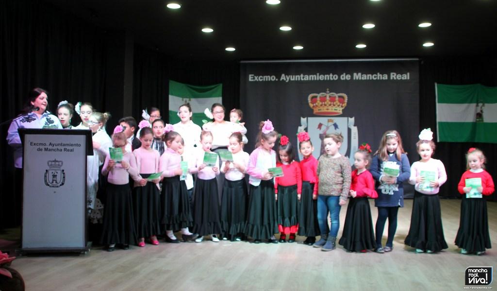 Photo of Baloncesto, Concierto y Actos Conmemorativos en el «Día de Andalucía 2018»