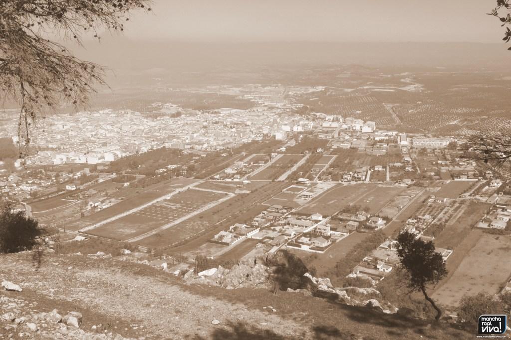 Photo of Este domingo 6 de mayo se han cumplido 479 años de la Fundación de «La Mancha»