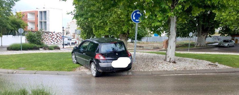 Photo of La Policía Local pone a disposición judicial a una conductora que triplicaba la tasa de alcolemia