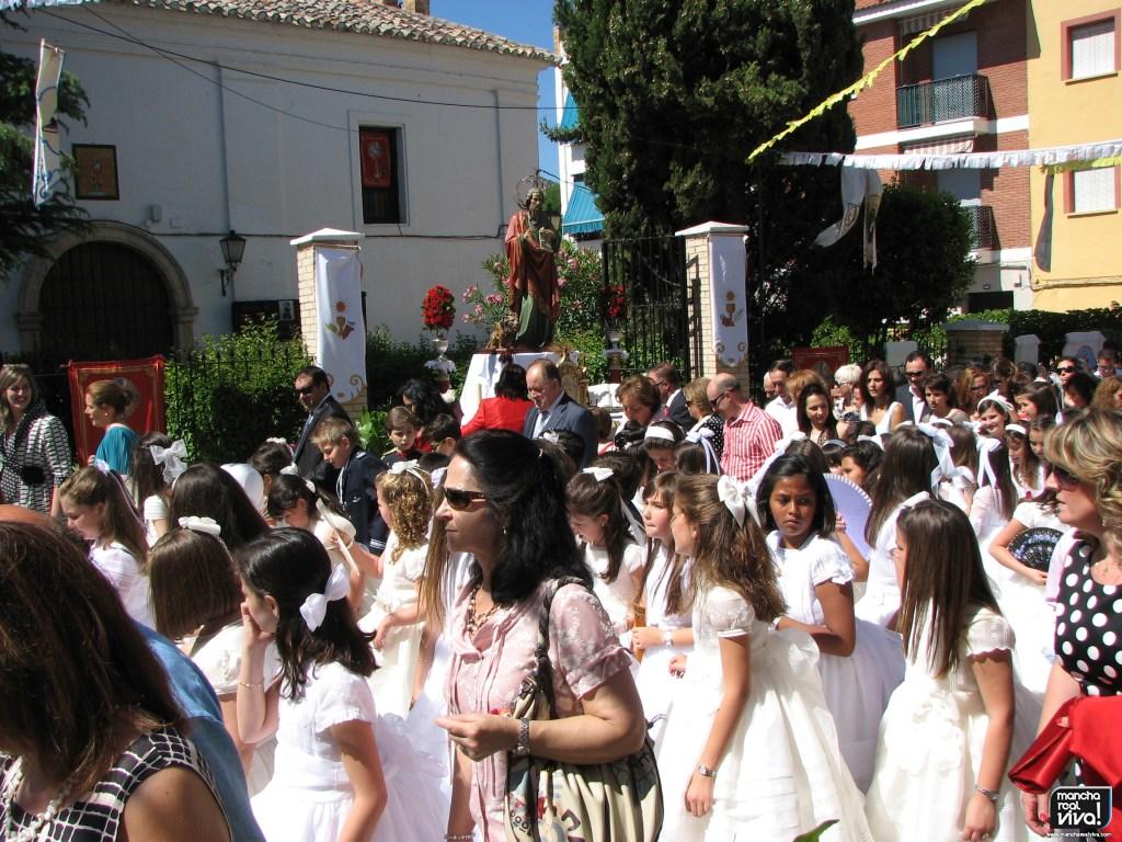 Photo of Imágenes de nuestro pueblo y sus gentes 3