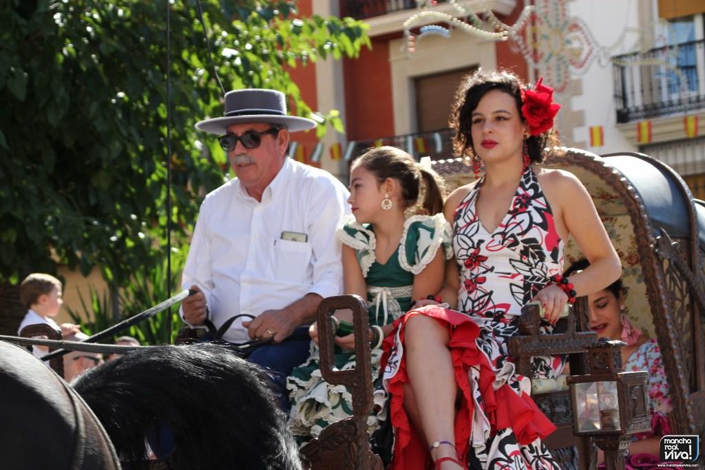 Photo of Fotos de Feria
