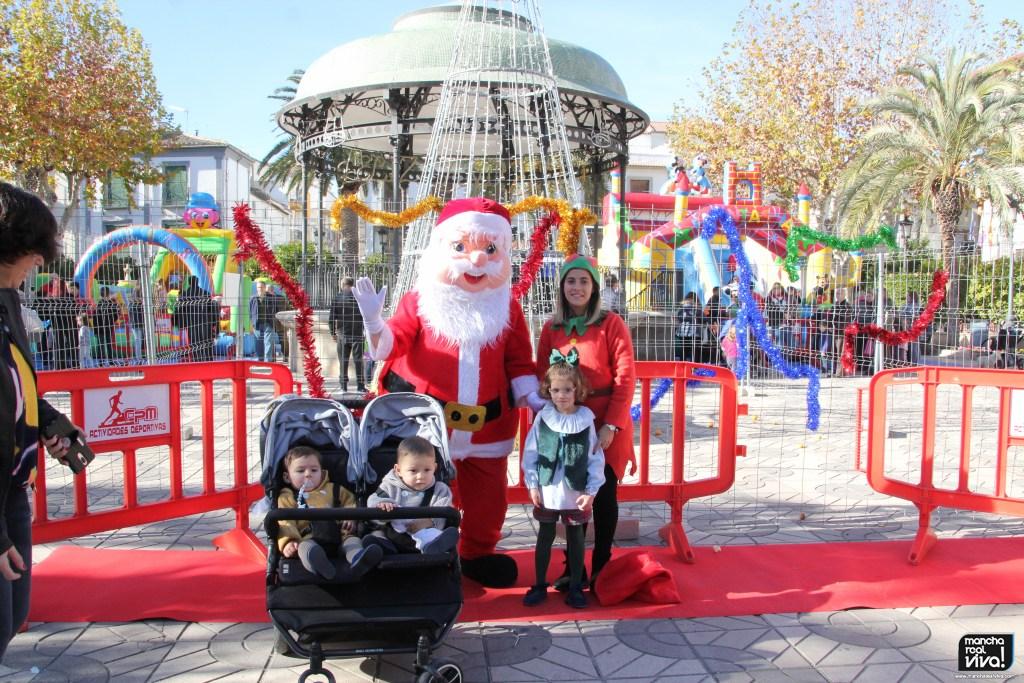 Photo of Imágenes de Navidad 1ª parte
