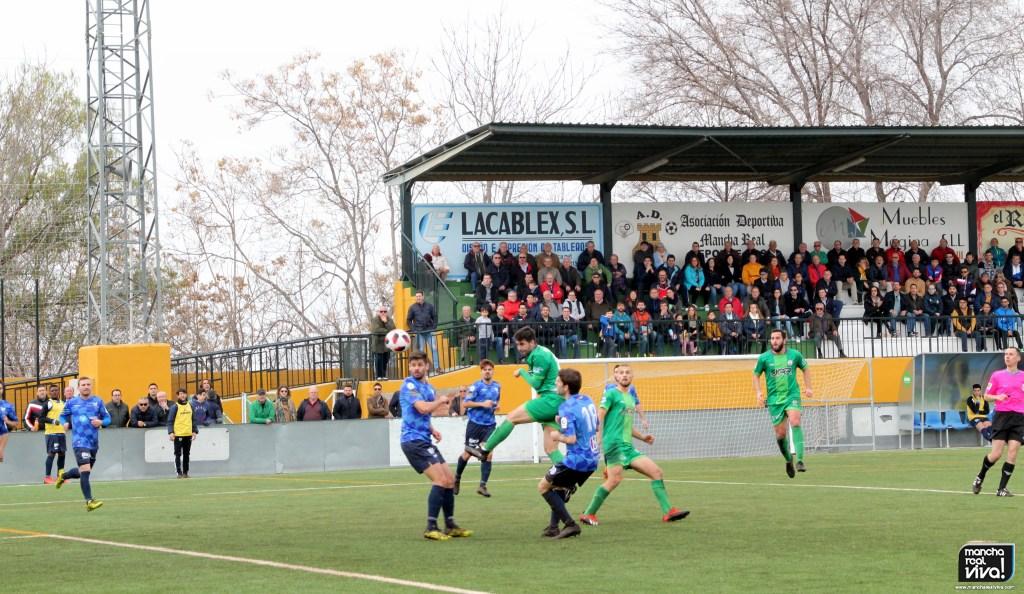 Photo of Los verdes pierden un partido al estrellarse contra los postes y las decisiones arbitrales
