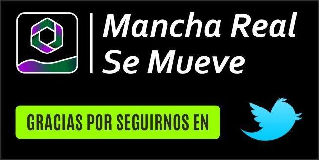 Photo of El Grupo Mancha Real se Mueve se integra en Ciudadanos para las próximas Elecciones Municipales