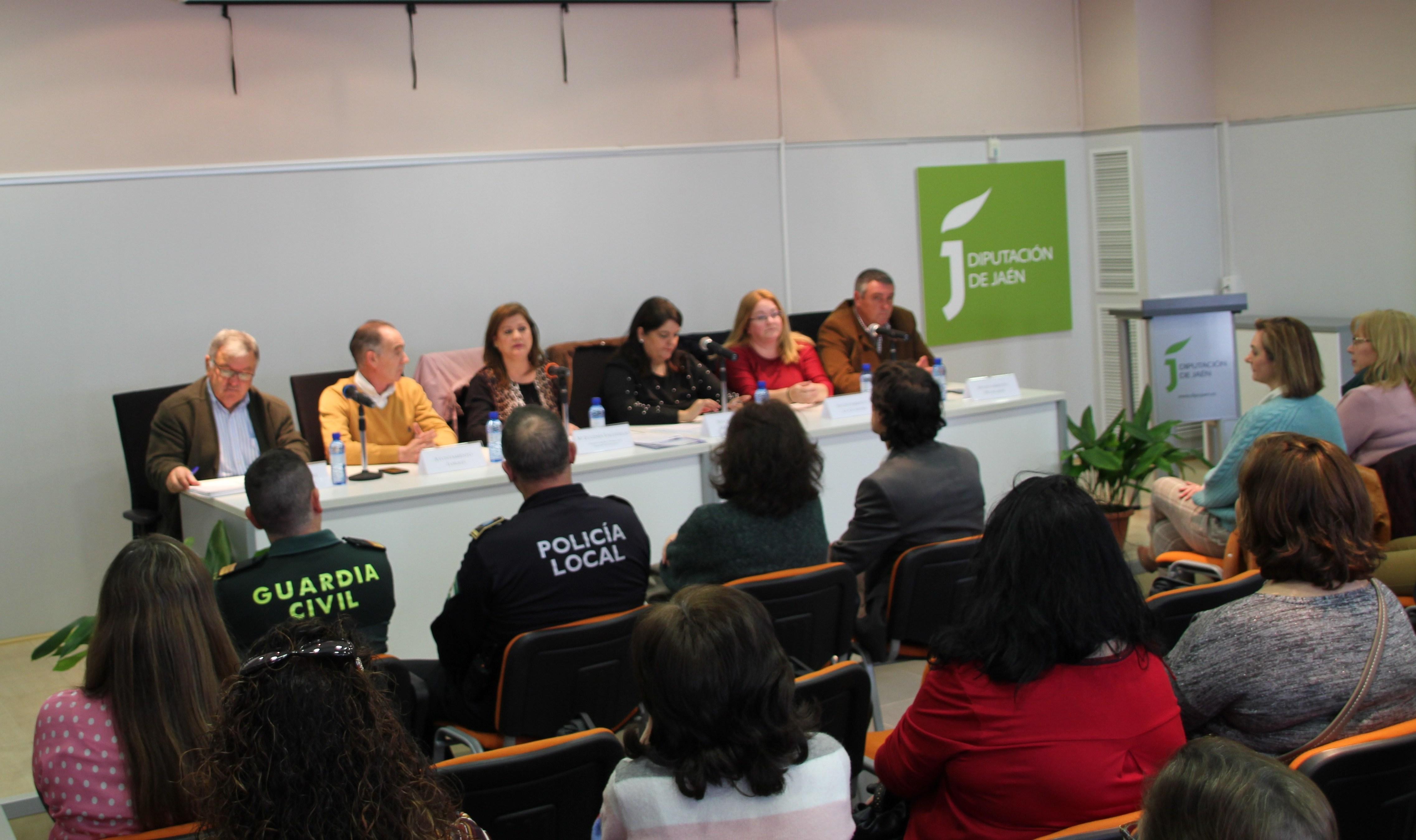 Photo of Acto de celebración de los 40 años de los Ayuntamientos democráticos