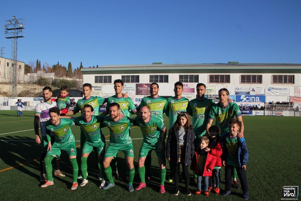 Photo of Derbi trepidante en la Juventud con buen juego pero con falta de gol