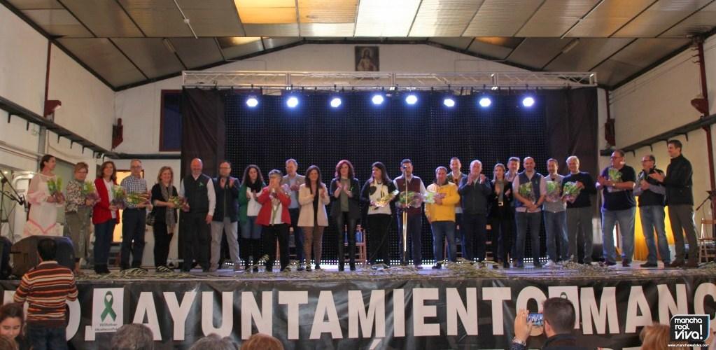 Photo of La 1ª Fiesta del Remate fue todo un éxito de organización y participación