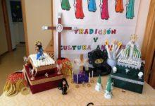 Photo of Los pequeños demuestran su gran imaginación en esta Semana Santa 2020