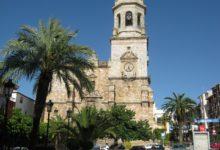 Photo of Cada miércoles, las Parroquias de San Juan Evangelista y La Encarnación «Tocan a Difuntos»