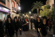 Photo of Cofradía de la Santísima Soledad 2020