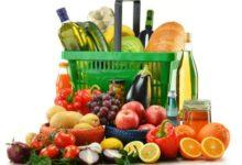 Photo of Campaña «Desde tu casa, saborea tu tierra» en apoyo a nuestro sector agroalimentario