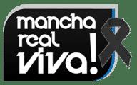 Mancha Real Viva!