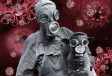 Photo of Por qué mucha gente tiene sueños más raros y vívidos durante la pandemia de coronavirus