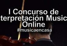 Photo of Varios músicos de la localidad participan en un concurso nacional de la «Fundación MPMusic»