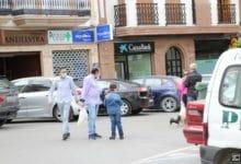 Photo of El lunes 8 la provincia de Jaén pasa a Fase 3 del desconfinamiento