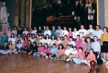 Photo of Conoce mas detalles de «Nuestra Historia»