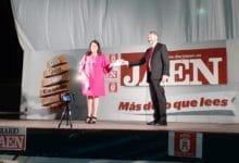 Photo of La Falla de Mancha Real obtiene el galardón «Fiesta Popular» en los premios Jaén Única