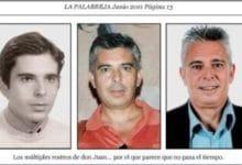 Photo of El último adiós del IES Sierra Mágina a su profesor Juan Pedrosa