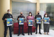 Photo of La Policía Local presenta la IX Causa Solidaria para recoger alimentos destinados a Cáritas