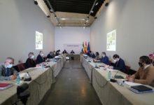 Photo of La Junta decreta nuevas medidas y en nuestro municipio seguimos con récord de positivos de Covid-19