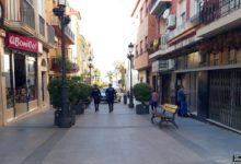 Photo of La Alcaldía toma nuevas medidas por el fuerte brote de positivos de Covid-19 en el municipio