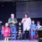 Bonitos e imaginativos trajes en la entrega de Premios del Carnaval Infantil 2019