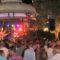 La Verbena de San Juan 2019 se convierte en una noche mágica de música y diversión