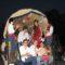 Recordamos la Feria de Octubre del 2012
